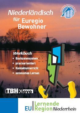 bekanntschaft nederlands Duisburg